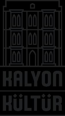 Kalyon Kültür
